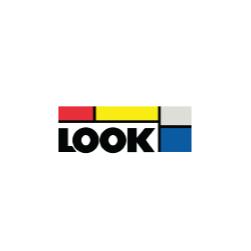 Brands - Look