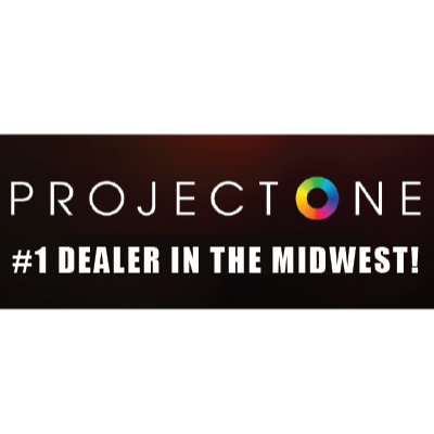 Project One Custom Bikes | #1 Dealer in the Midwest