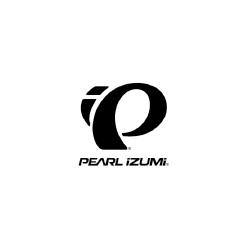 Brands - Pearl Izumi