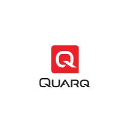 Brands - Quarq