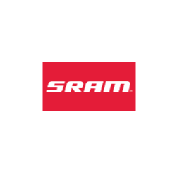 Brands - SRAM