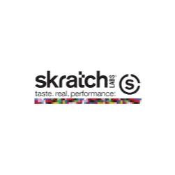 Brands - Skratch