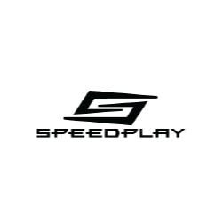 Brands - Speedplay