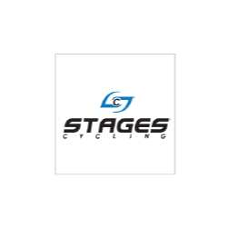 Brands - Stages Cycling