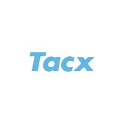 Brands - Tacx