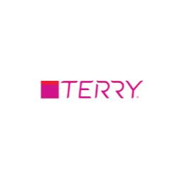 Brands - Terry
