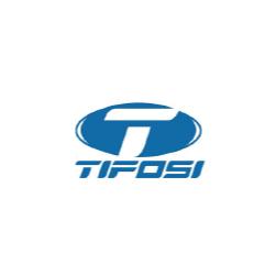 Brands - Tifosi