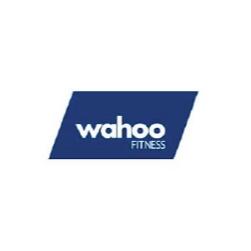 Brands - Wahoo Fitness