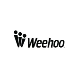 Brands - Weehoo