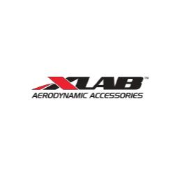 Brands - Xlab