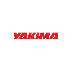 Brands - Yakima