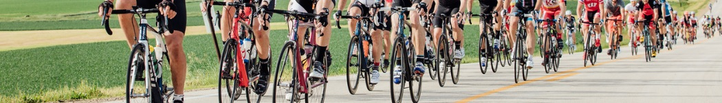 Events, Clinics and Special Events at Trek Bikes of Highland Park