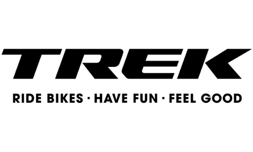 Trek bikes at Trek Bicycles of Highland Park