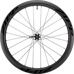 Zipp Front Zipp 303 Carbon Clincher Tubeless Disc