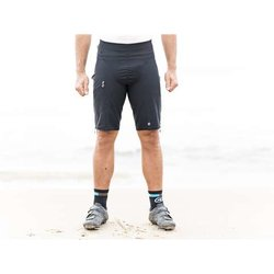 Open Cycle Assos OPEN Shorts