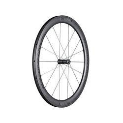 Bontrager Wheel Front Bontrager Aeolus Pro 5 TLR 18H