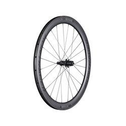 Bontrager Wheel Rear Bontrager Aeolus Pro 5 TLR