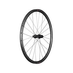 Bontrager Wheel Rear Bontrager Aeolus XXX 2 Disc TLR 142 Shim11