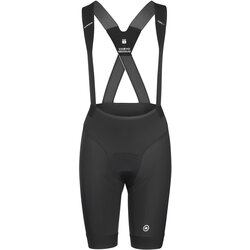Assos DYORA RS SUMMER BIB SHORTS S9