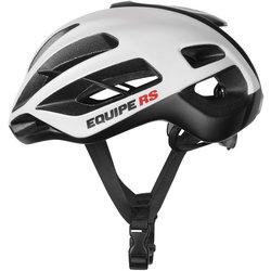 Assos Kask Jingo RS Helmet