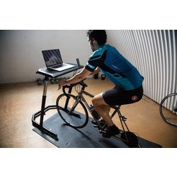 Wahoo Fitness WAHOO KICKR BIKE DESK