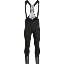 Assos BONKA EVO BIB TIGHTS
