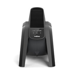 Wahoo Fitness KICKR HEADWIND BLUETOOTH FAN
