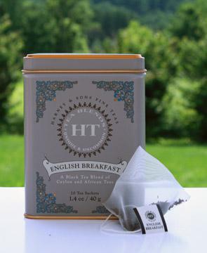 Harney & Sons English Breakfast Tea