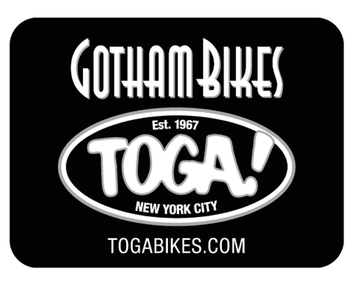 Toga Gotham Lifetime Service Agreement