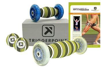 Triggerpoint Triggerpoint Hip and Lower Back Kit