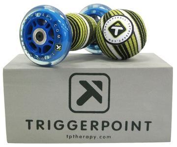 Triggerpoint Triggerpoint Starter Kit
