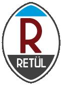 Retul bike fit logo