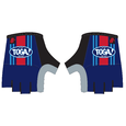 Toga Racing Velocity Plus Gloves