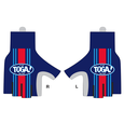 Toga Racing Velocity Race Glove