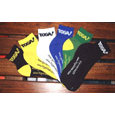 DeFeet Toga Socks
