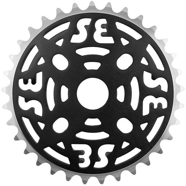 SE Bikes SE Racing Alloy Chainrig 33T