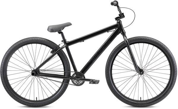 SE Bikes Big Flyer 29-inch - Limit one per customer