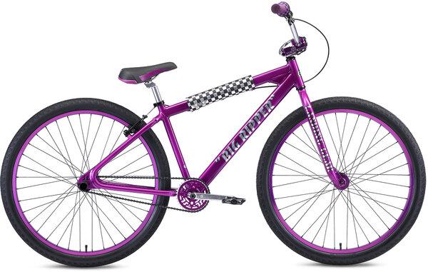 SE Bikes Big Ripper 29-inch - Limit one per customer