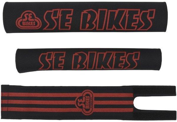 SE Bikes SE Racing Pad Set