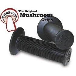 ODI ODI Mushroom Grip