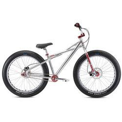SE Bikes Fat Quad 26 - VERY LIMITED