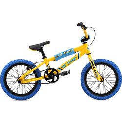 SE Bikes LiL Flyer 16