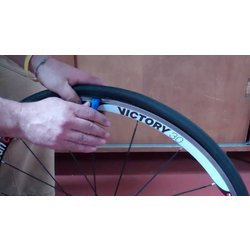 NORTH SHORE CYCLE FLAT SERVICE