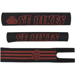 SE Bikes SE Racing Pad Set