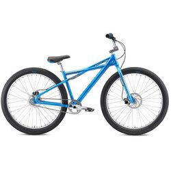 SE Bikes Monster Quad 29+ - Very Limited