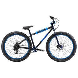 SE Bikes OM-Duro XL 27.5