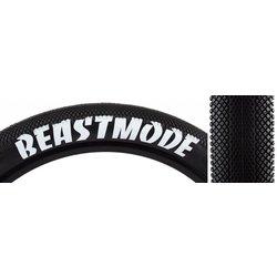 SE Bikes Tire 27.5 x 3.0 Beast Mode Black