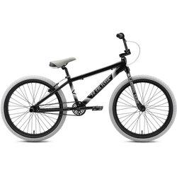 SE Bikes So Cal Flyer 24-inch