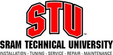 SRAM Technical University