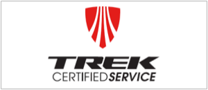 Trek Certified Services